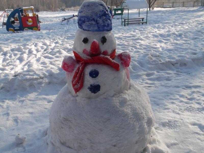 Оформление к спектаклю снеговик почтовик картинки пожрать море